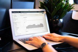 Introduction to the Descriptive Statistics